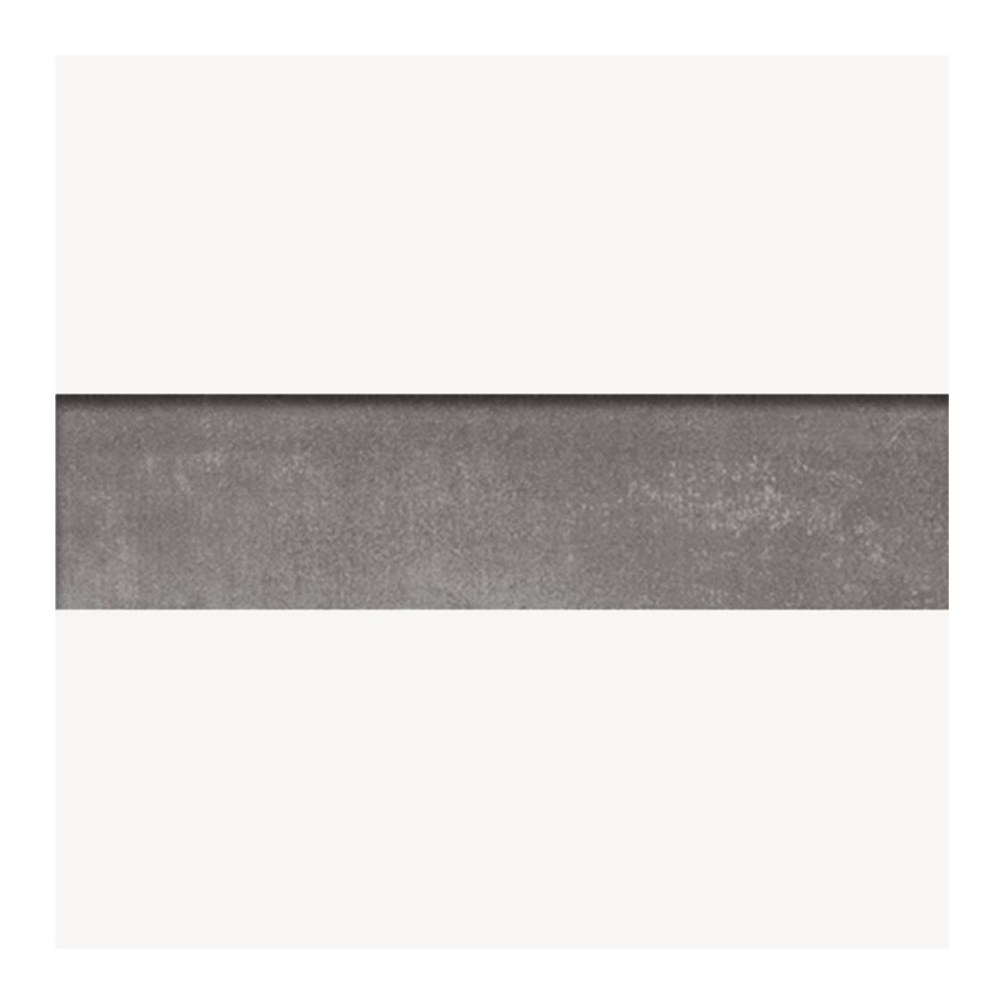 60 4x90 6 cenere carrelage roger. Black Bedroom Furniture Sets. Home Design Ideas