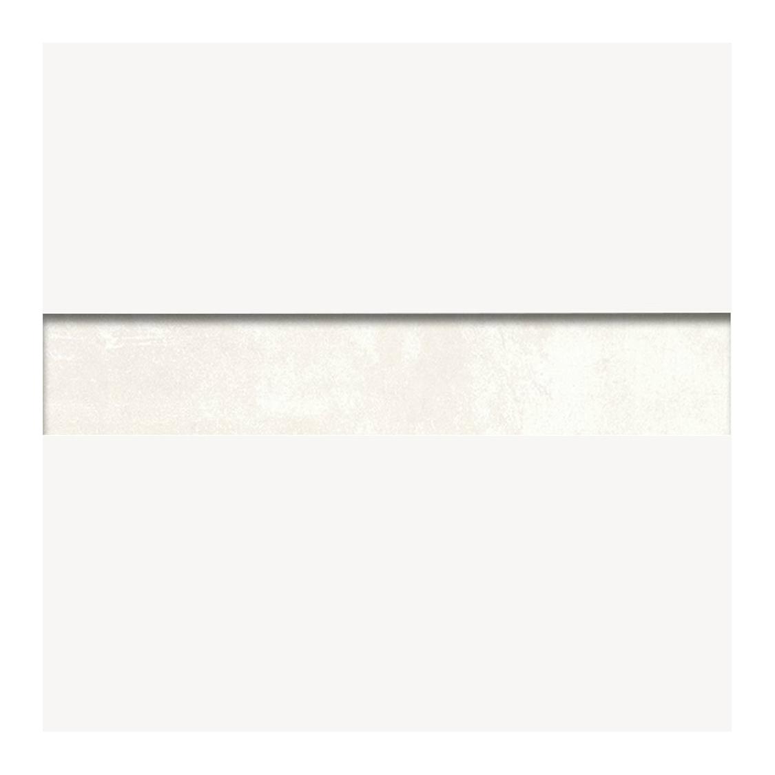 20x120 naturel carrelage roger. Black Bedroom Furniture Sets. Home Design Ideas